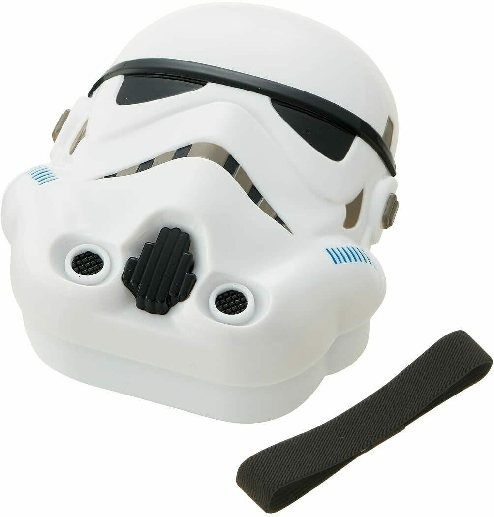 Star Wars - Stormtrooper Lunch Box LBD2