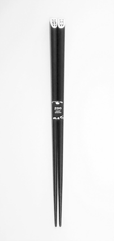 CStk Zoo - Panda 315-230