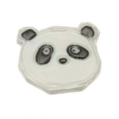 CStk Rest Art Craft Panda 313-418