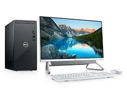 Dell Desktop 2
