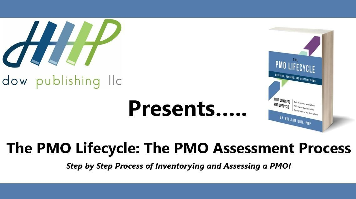 PMO Assessment Package