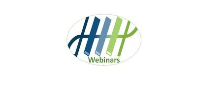 Webinar Hosting - Registration Page, Unlimited Replays, Registration List