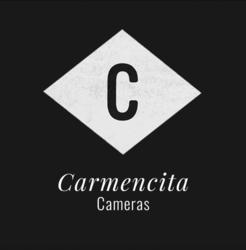 Carmencita Cameras