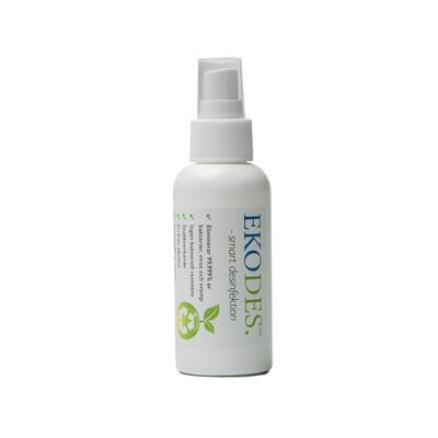 EKODES Hypoklorsyra - 100 ml