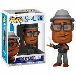 Funko Pop! Joe - Soul (Disney)