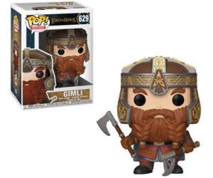Funko Pop! The Lord of the Rings - Gimli