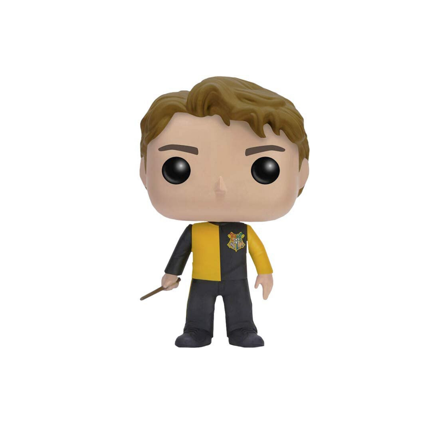 Funko Pop! Cedric Diggory (Special Edition) - Harry Potter