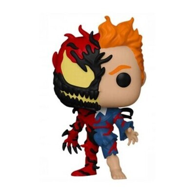 Funko Pop! Carnage 797 (Special Edition) - Marvel