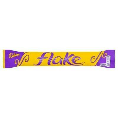 Cadbury Flake (32g)