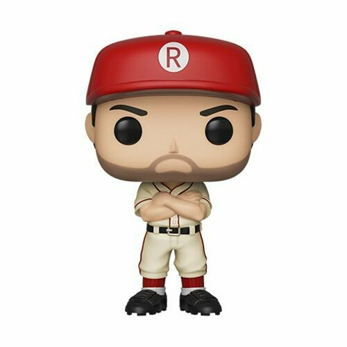 Funko A League of Their Own Jimmy Pop! Vinyl Figure