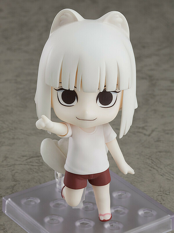 PRE-ORDER Nendoroid September