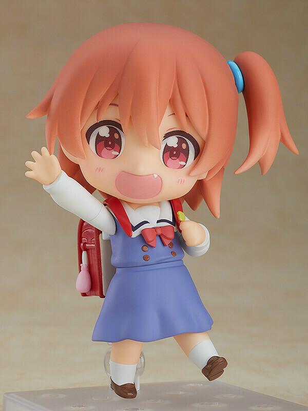Good Smile Nendoroid Hinata Hoshino