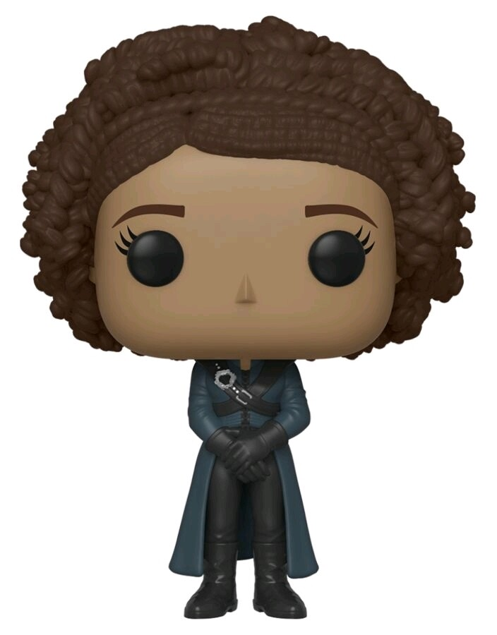 Game of Thrones - Missandei Fall Convention Exclusive Pop! Vinyl Figure
