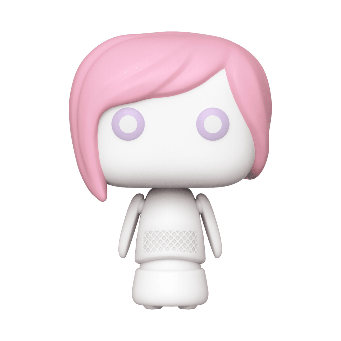 PRE-ORDER Black Mirror Doll Pop! Vinyl Figure