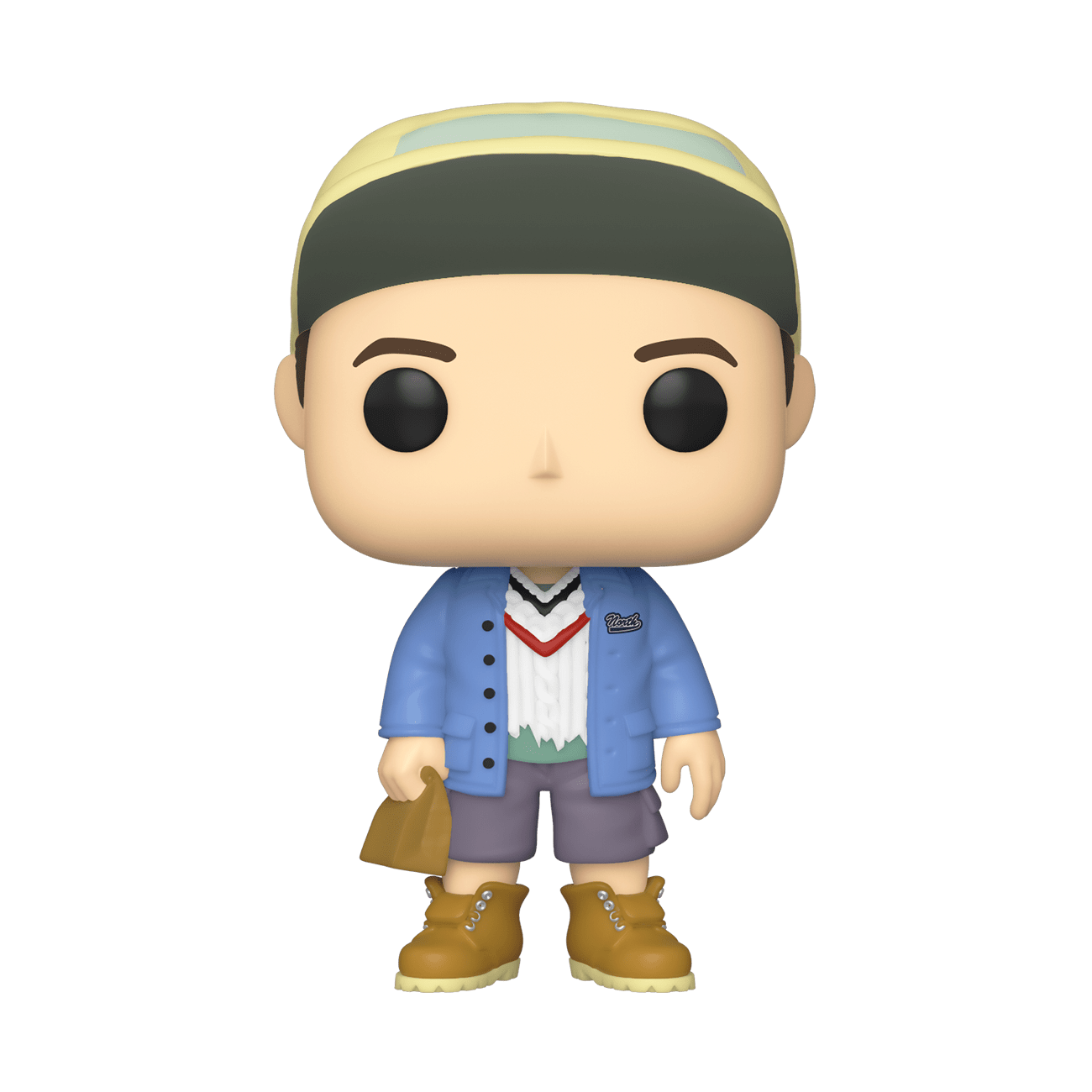 PRE-ORDER Billy Madison with Lunch Bag Exclusive Pop! Vinyl Figure