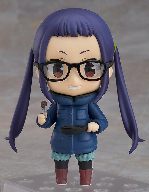 PRE-ORDER Nendoroid Chiaki Ogaki