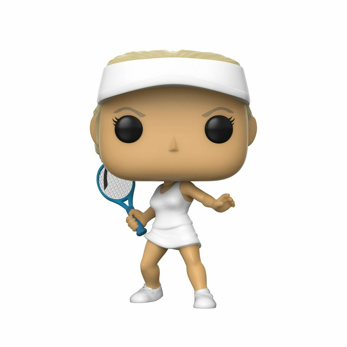 PRE-ORDER Tennis Legends Maria Sharapova Pop! Vinyl Figure