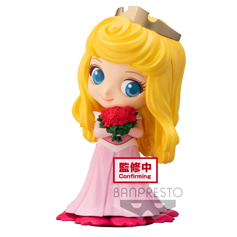 Sweetiny Disnye Characters Princess Aurora Ver. B