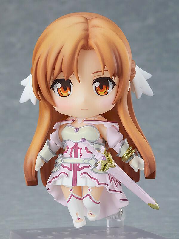 Nendoroid Asuna [Stacia, the Goddess of Creation]
