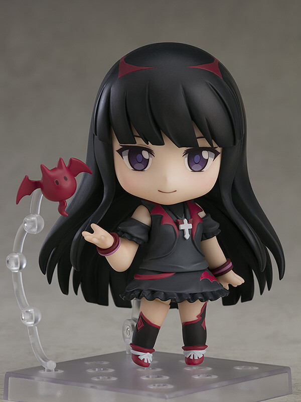 PRE-ORDER Nendoroid Vivian