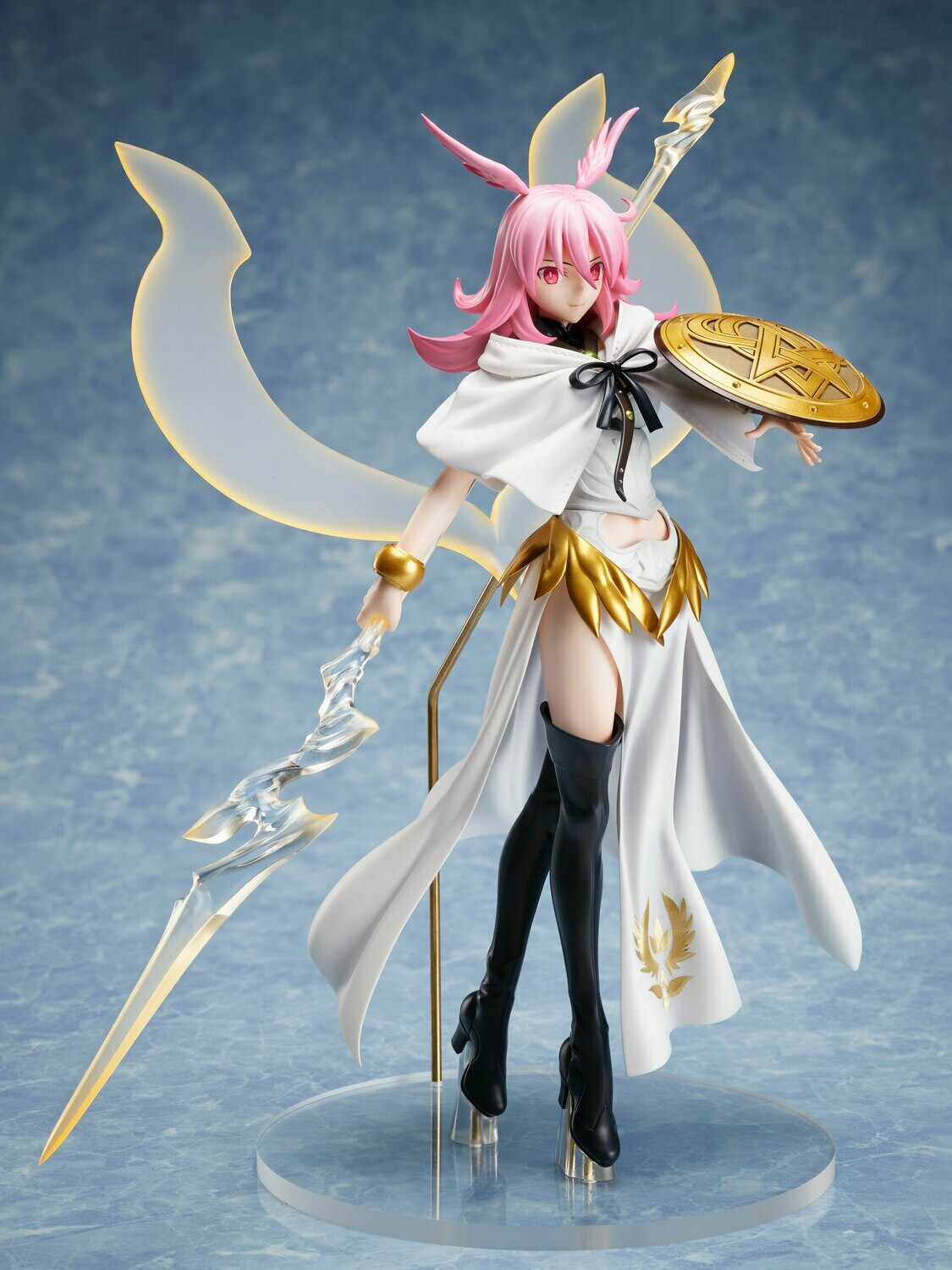 PRE-ORDER Fate/Grand Order - Lancer Valkyrie (Hildr) 1/7 Scale Figure