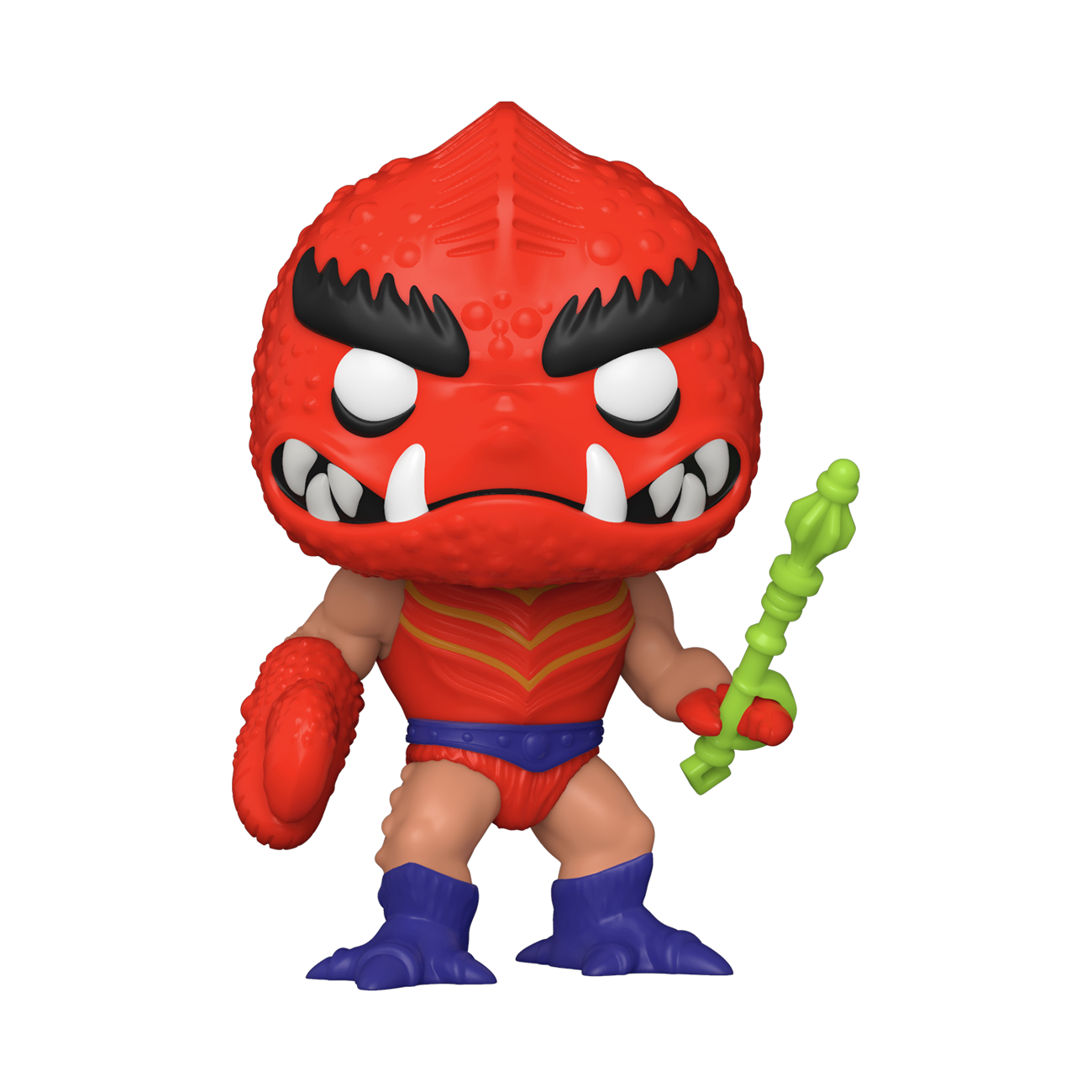 Masters of the Universe - Clawful Summer Convention Exclusive Pop! Vinyl Figure