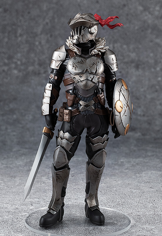 PRE-ORDER POP UP PARADE Goblin Slayer (Re-run)