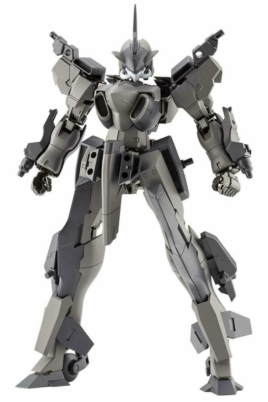 Frame Arms FA118 SA-16Ex Stylet 1/100 Plastic Model Kit