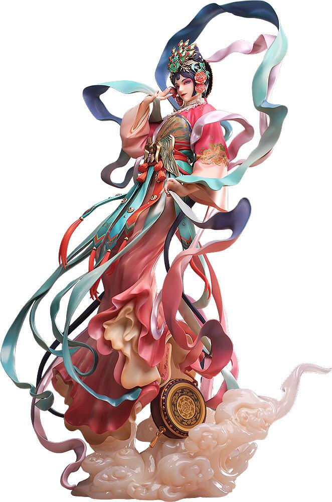 PRE-ORDER Shang Xirui: Peking Opera - Zhao Feiyan Ver.