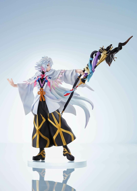 PRE-ORDER ConoFig  Fate/Grand Order Caster/Merlin