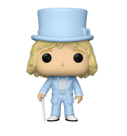 PRE-ORDER Dumb and Dumber Harry In Tux Pop! Vinyl Figure