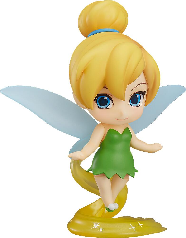 PRE-ORDER Good Smile Nendoroid Tinker Bell (re-run)