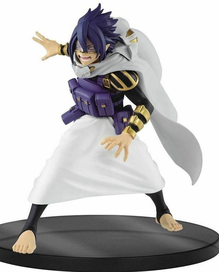 PRE-ORDER My Hero Academia The Amazing Heroes Vol. 11 Tamaki