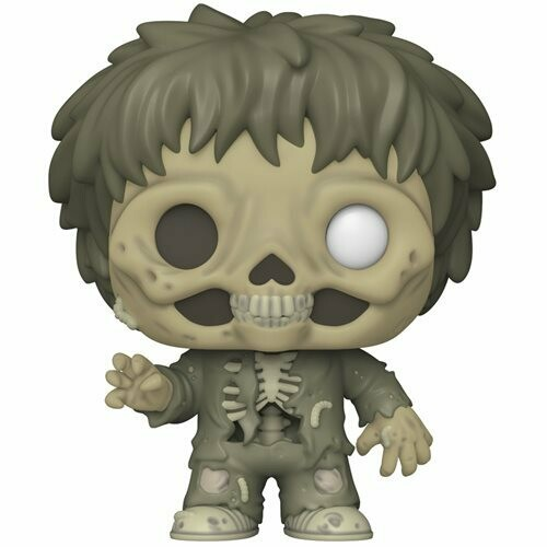 PRE-ORDER Garbage Pail Kids Jay Decay Pop! Vinyl Figure