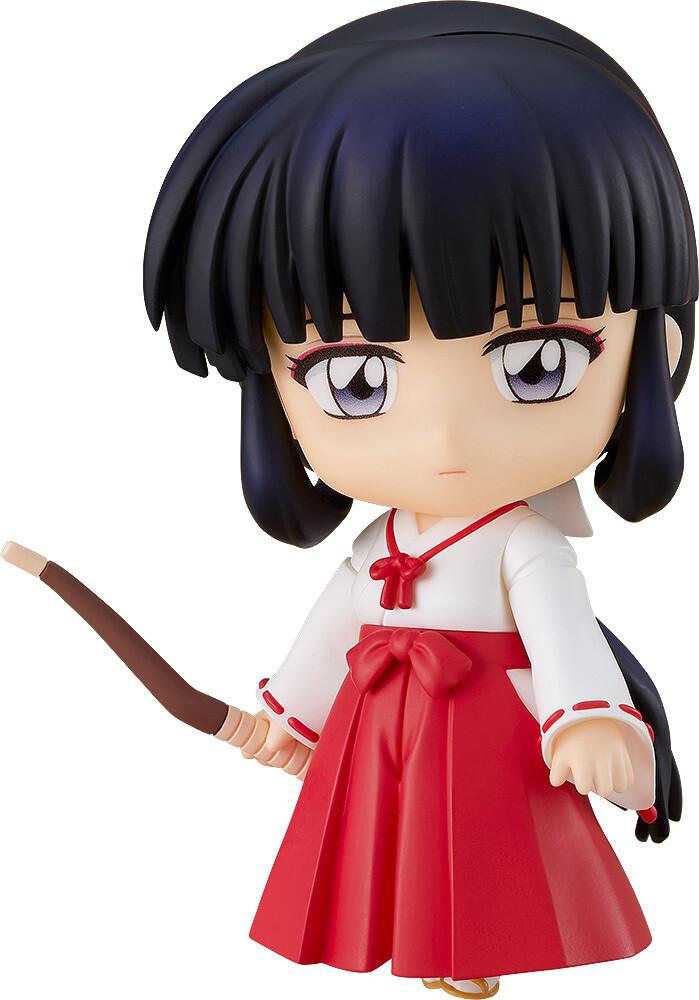 PRE-ORDER Good Smile Nendoroid Kikyo