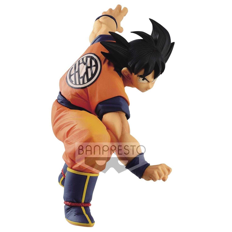 PRE-ORDER DRAGON BALL SUPER SON GOKU FES!! VOL.14(A:SON GOKU)