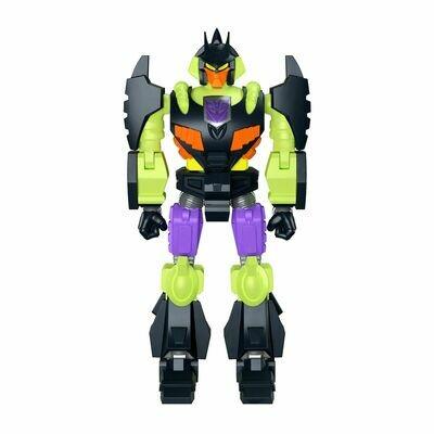PRE-ORDER Super7 Transformers Ultimates Banzai Tron 7-Inch Action Figure