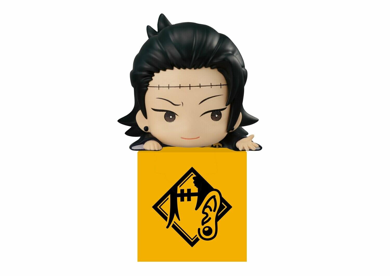 PRE-ORDER Furyu JUJUTSU KAISEN Hikkake Figure-SUGURU GETO-