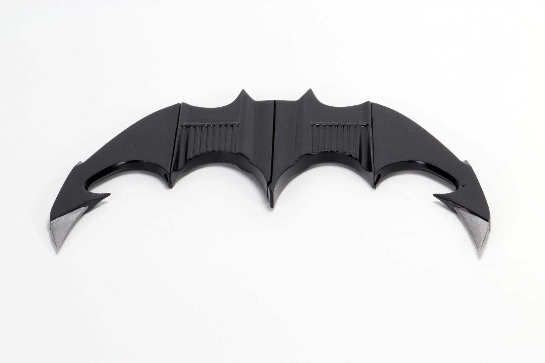 PRE-ORDER Neca Batman (1989 film) - Prop Replica – Batarang