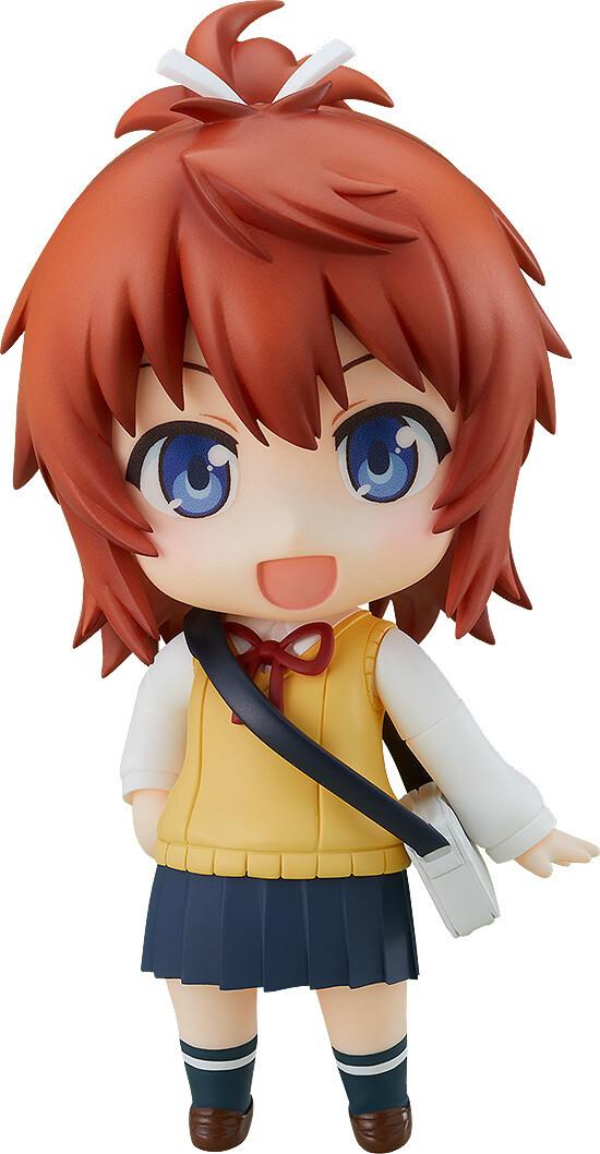 PRE-ORDER Good Smile Nendoroid Non Non Biyori Natsumi Koshigaya