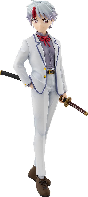 PRE-ORDER Good Smile POP UP PARADE Yashahime: Princess Half-Demon Towa Higurashi