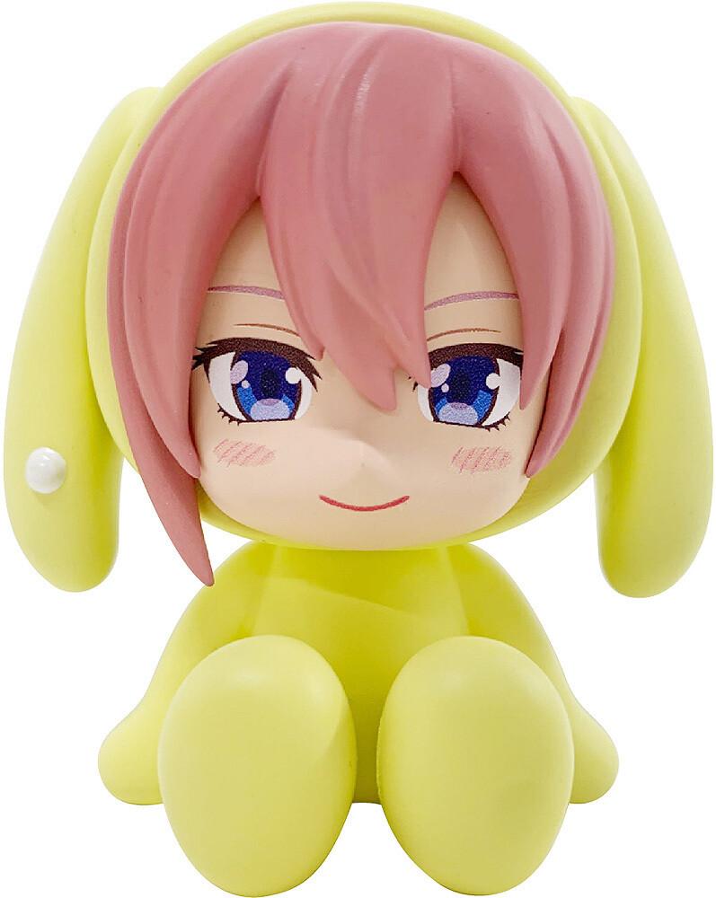 PRE-ORDER Good Smile Chocot The Quintessential Quintuplets È Ichika