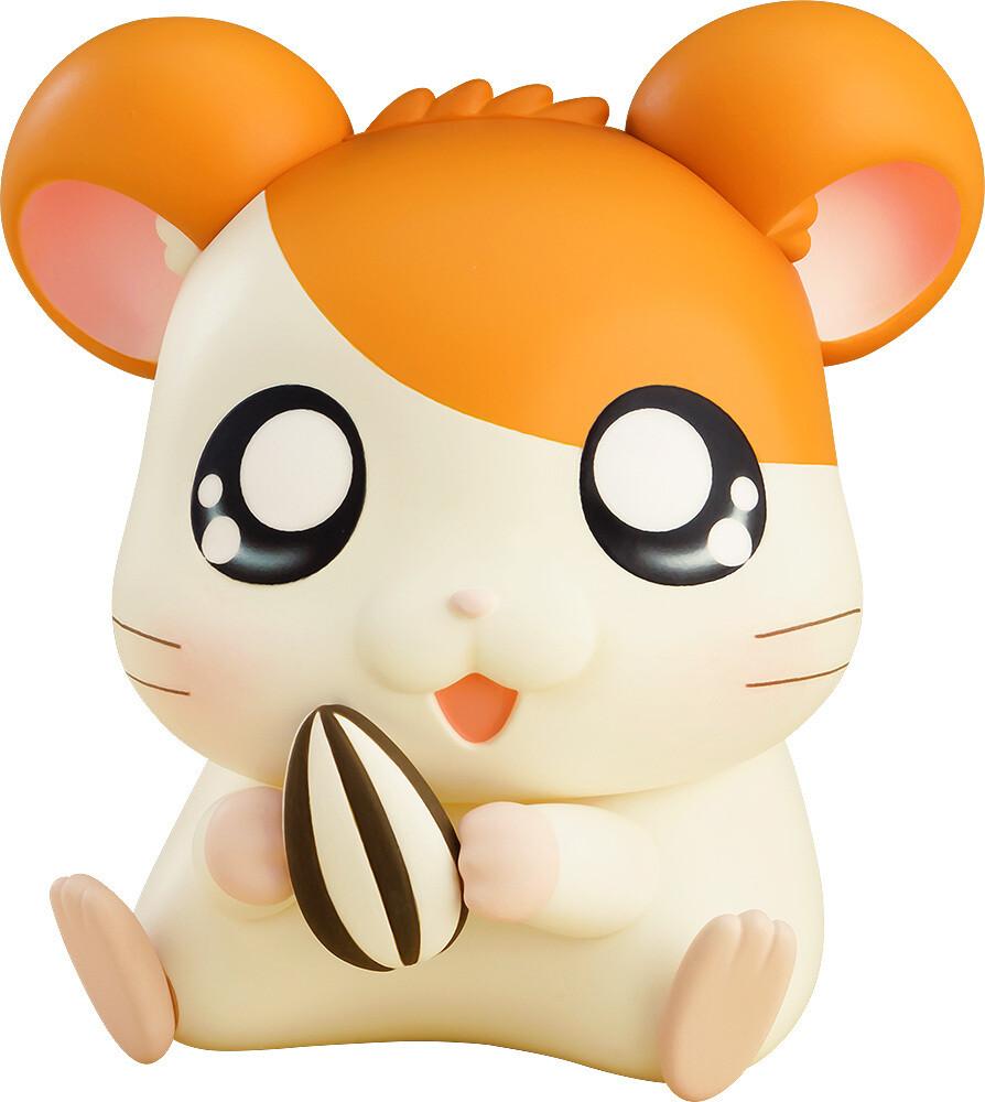 PRE-ORDER Good Smile Nendoroid Hamtaro