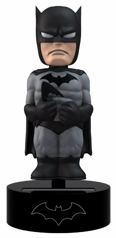 PRE-ORDER Neca DC Comics - Body Knockers - Dark Knight Batman