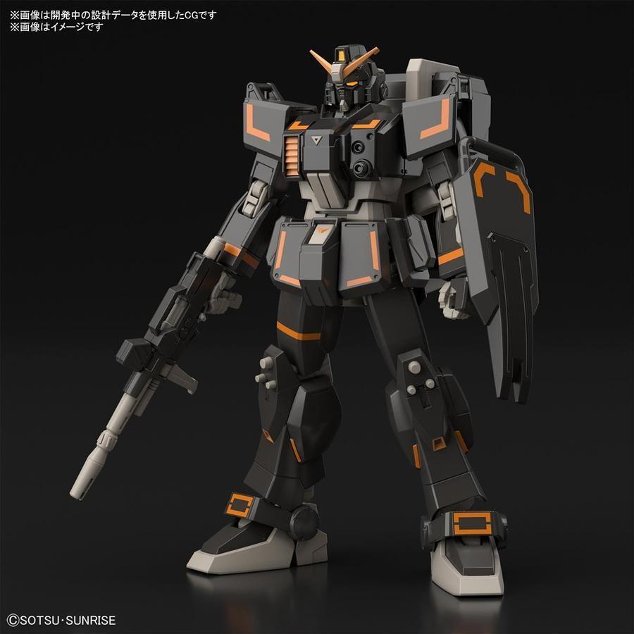 PRE-ORDER Bandai HG 1/144 Gundam Ground Urban Combat Type