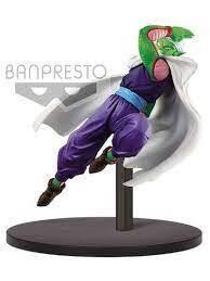 PRE-ORDER Banpresto Dragon Ball Z Chosenshi Piccolo Vol. 3