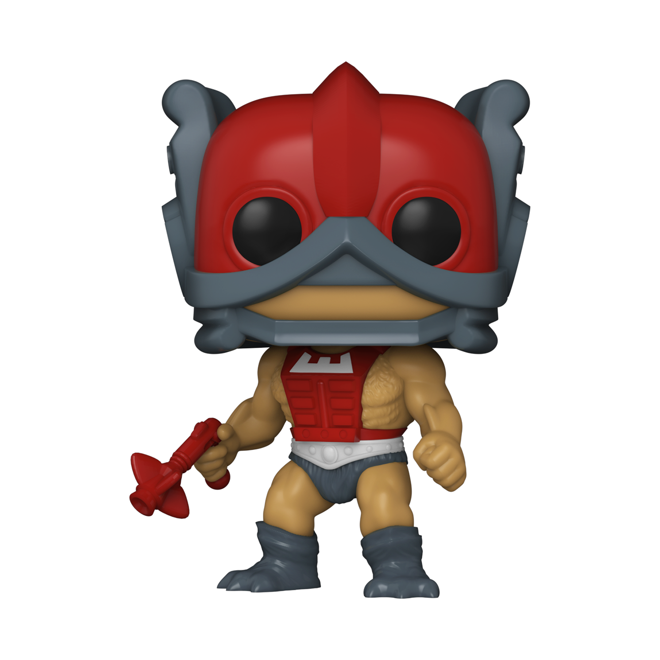 PRE-ORDER Funko Masters of the Universe - Zodac Fall Convention 2021 Exclusive Pop! Vinyl Figure