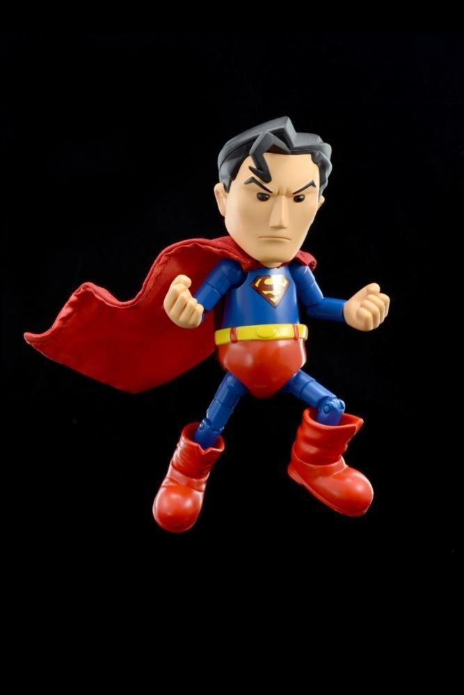 Herocross HMF#007 Superman