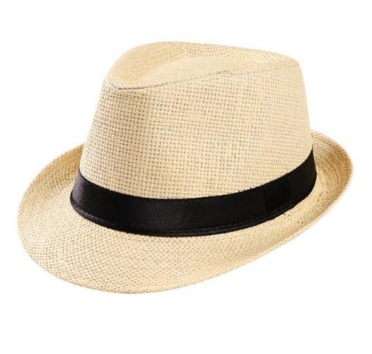 Sombrero estilo Panamá (Set de 30 unidades)