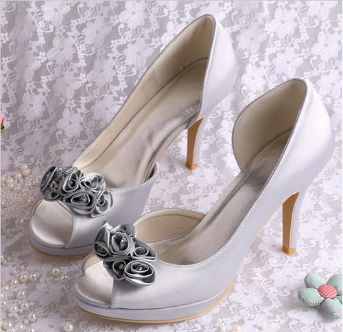 Zapatos Marquesa (21 Colores)